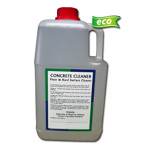 Wholesale towels hand cake ideas and designs for Concrete floor cleaning products