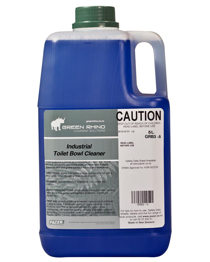 Industrial toilet bowl cleaner bathrooms chemicals eco - Industrial strength bathroom cleaner ...